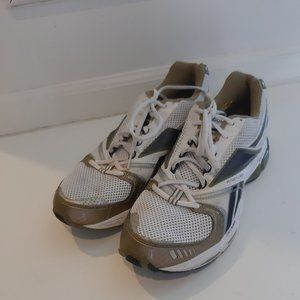 REEBOK Sneakers Premier Running Shoes 1 Kineticfit